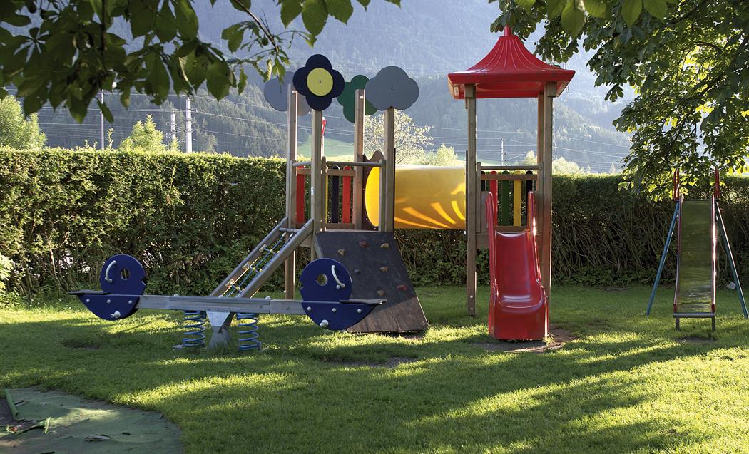 Spielplatz5