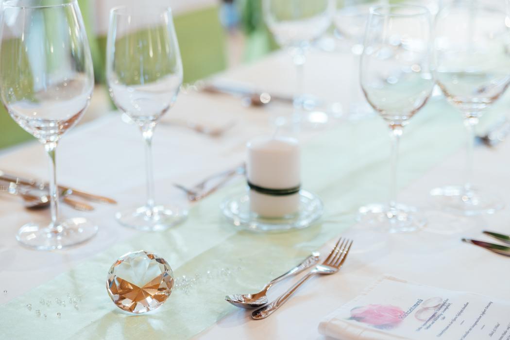 Hochzeiten Galerie 1