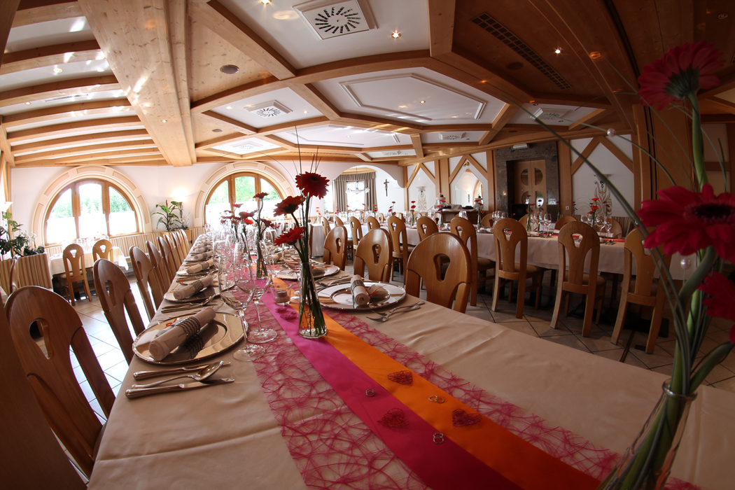 Hochzeiten Galerie 8