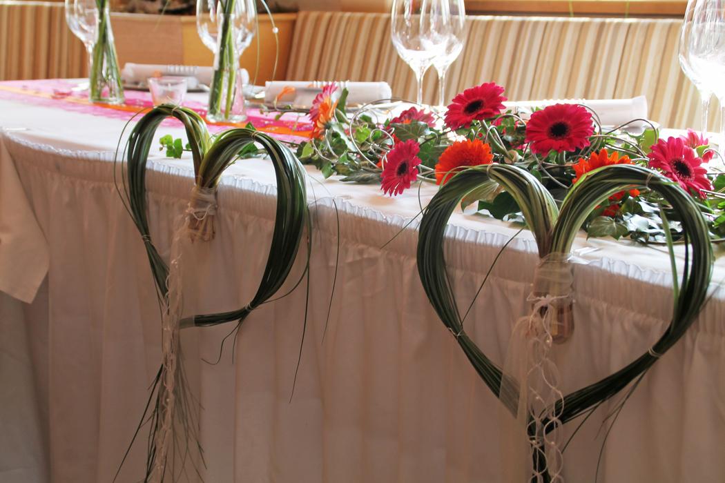 Hochzeiten Galerie 12