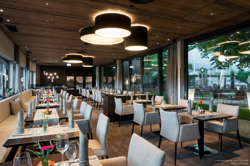 neurauter_restaurant_002